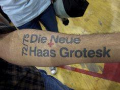 IMG_0002.jpg #tatoo