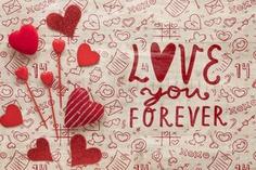 happy valentines love quotes