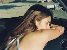 Israeli Girls 10 #portrait