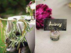 chair&tablename #stationary #setting #fancy #black #floral #invitations #elegant #number #gold #foil #outdoor #table #velvet