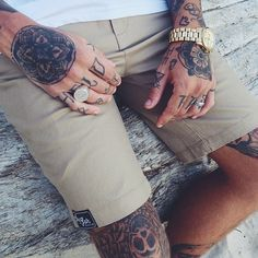 t h e d e a t h h o a x #shorts #gold #watch