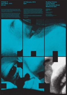 The Narrows | Contemporary Art and Design Gallery | Melbourne Australia #design #graphic #poster