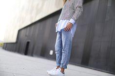Likes | Tumblr #fasiohn #jeans