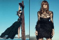 Fashion Photography by Daniella Midenge #fashion #photography #inpiration