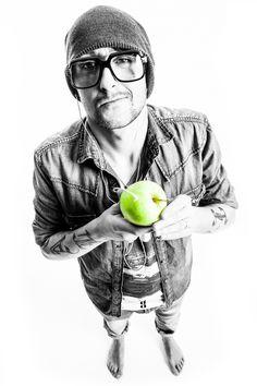 Alessandro Risso Creative Designer #graphc #designer #design #direction #art #minima