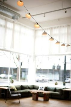 http://www.graphic-exchange.com/home.html - Page2RSS #interior #lamp #office #design #space