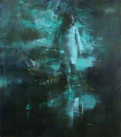 Tiina Heiska #painting