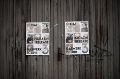Blog, Emil Kozak Designstudio #type #design #poster
