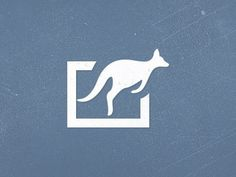 Dribbble - jumpshare by Mani #icon #illustration
