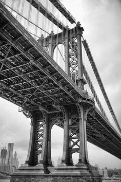 Tumblr #bridge #rust