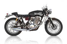 d2-_0016_Deus SR TT BLACK | Flickr - Photo Sharing! #machina #ex #motorcycles #deus #custom