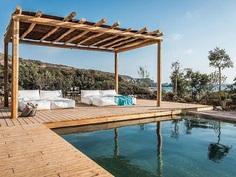 Crete Vacation Home by Paly Architects 1