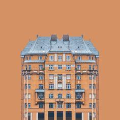 Zsolt Hlinka | PICDIT