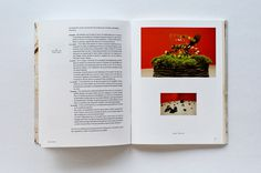 imgs/onlab_3827962491.jpg #editorial #book
