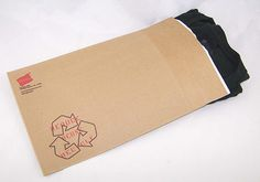 Hanes T-shirt - Sustainable Packaging Design #packaging #design #graphic #3d