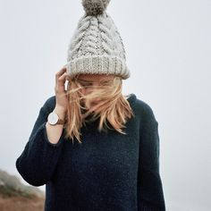 The French Vintagologist – Kara Mercer #inspiration #photography