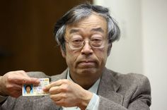 Dorian Nakamoto issues a final public statement insisting he didn't invent Bitcoin | The Verge #dorian #nakamoto