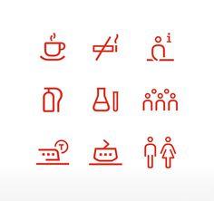 Image #icon #picto #pictogram #symbol #signage