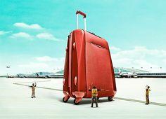 Glen Gyssler #inspiration #photography #conceptual