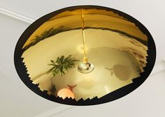 Hatchlight #paris #stadler #robert #design #desi #gold #art #light