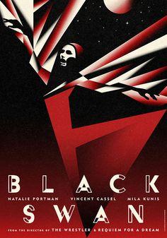 La Boca #movie #poster