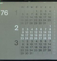 NAGO01_WC00523_X.jpg 1500×1616 pixels #calendar #design #crouwel #wim