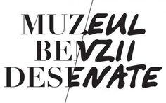 Logo_MBD_mic.jpg (480×299) #typography #serif #bodoni #handwritten