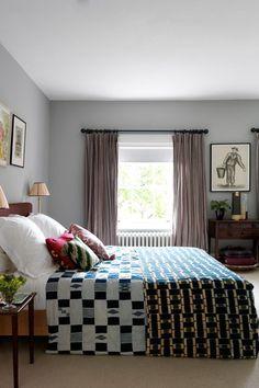 interior design ,interior design image, interior design photo, interior design picture,bedroom design,bedroom decor,bedroom interior design