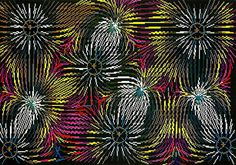 magnetic field graphic 1