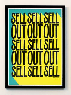SELL SELL SELL OUT! Prints & Posters for SALE! #sell #prints #out #posters #sale