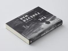 Book Design wangzhihong.com #editorial