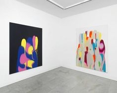 Stefan Behlau   PICDIT #painting #paint #color #art
