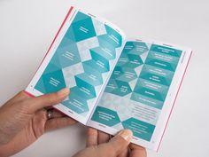 Vrijwilligersacademie Amsterdam Annual Report