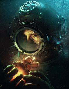 Daily Inspiration #1204 | Abduzeedo | Graphic Design Inspiration and Photoshop Tutorials