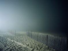nightlandscapes-33 #photography #night #light
