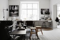 image #rug #photos #interiors #decaortion