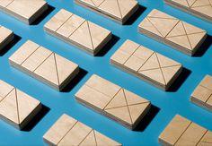 http://i1.wp.com/www.formfiftyfive.com/wp content/uploads/2012/11/Semaphor Oblique 02.jpg?resize=600%2C416 #domino