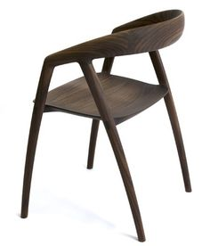 great #product #design #chair