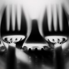 Fork on Photography Served #photography #fork