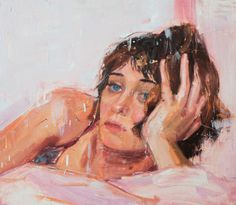 Emma Fineman | PICDIT