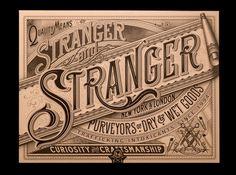 3353278 24088954 thumbnail.jpg #stranger