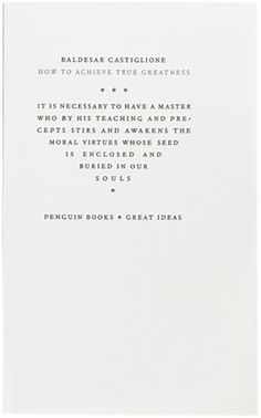 David Pearson Design #jacket #books #book #ideas #pearson #type #great #david #penguin