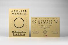Miguel Palma Catalogue - Fundação EDP by MusaWorkLab #editorial