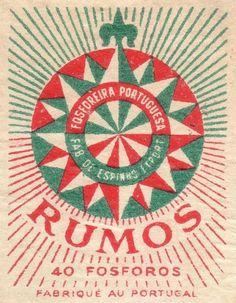 allupub071   Flickr - Photo Sharing! #print #vintage #label