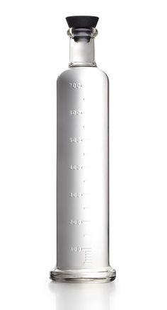bottle #product #design #bottle