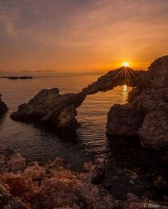 Beautiful Landscapes of Catalonia by Carlos Girona