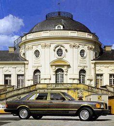 5aa25510 Servimg.com Free image hosting service #gaudy #paint #mercedes #gold #custom #ugly