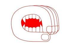 Google Image Result for http://www.newimageartshop.com/ProdImages/gm1small.jpg #mcfetridge #illustration #geoff