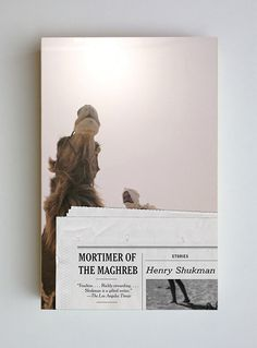 Helen Yentus #book cover
