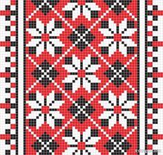 Pixel pattern 05 vector material #mosaic #pattern